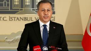 Son dakika… İstanbul'da mesai saatleri ile ilgili Validen kritik açıklama
