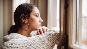 Travma sonrası oluşan psikiyatrik bozukluklara dikkat