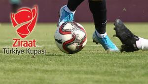 Manisa FK ile Hekimoğlu Trabzon kupada turladı