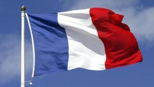 Son dakika: Fransadan Ülkü Ocakları kararı