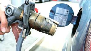 LPGli araçlar AVMlerin kapalı otoparklarına girebilir mi İşte yapılan yeni düzenleme