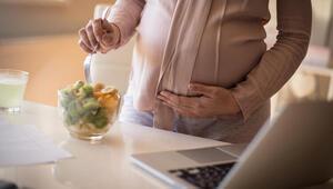 Tüp bebek tedavisi sürecinde beslenmede nelere dikkat edilmeli