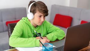 EBA canlı ders saatlerinde değişiklik