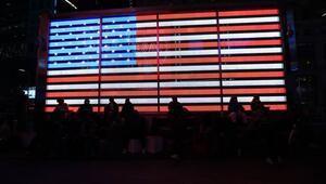 ABD seçimleri son dakika: Tüm dünya gelecek sonuçlara kilitlendi İşte ABD seçimlerini etkileyecek 7 bıçak sırtı eyalet