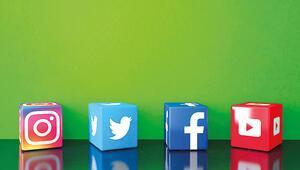 Sosyal medya devlerine 10'ar milyon TL ceza