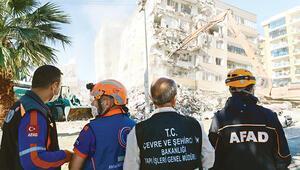 İşte depremzedelerin hakları
