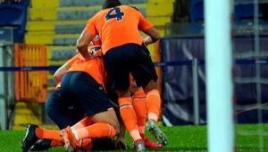 Son Dakika | Başakşehirin Manchester United galibiyeti sonrası Demba Badan ilk sözler...