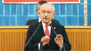 'Bir kira bir yuva'   Kılıçdaroğlu da destek verdi
