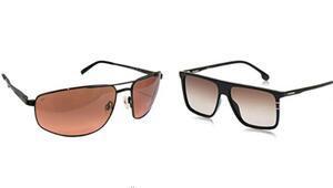 Güneş Gözlüğü fiyatları - En iyi, ucuz kaliteli güneş gözlüğü modelleri ve tavsiyeleri
