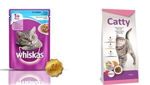 Kedi Maması fiyatları - En iyi, ucuz kaliteli kedi maması modelleri ve tavsiyeleri