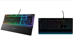 Klavye fiyatları - En iyi, ucuz kaliteli klavye modelleri ve tavsiyeleri