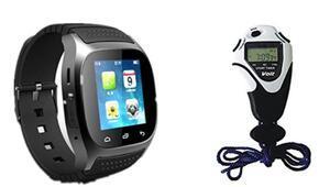 Kronometre fiyatları - En iyi, ucuz kaliteli kronometre modelleri ve tavsiyeleri
