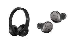 Kulaklık fiyatları - En iyi, ucuz kaliteli kablolu kulaklık modelleri ve tavsiyeleri