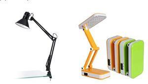 Masa Lambası fiyatları - En iyi, ucuz kaliteli masa lambası modelleri ve tavsiyeleri