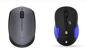Mouse fiyatları - En iyi, ucuz kaliteli fare modelleri ve tavsiyeleri