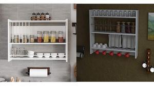 Mutfak Dolabı fiyatları - En iyi, ucuz kaliteli mutfak dolabı modelleri ve tavsiyeleri