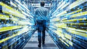 Dijital Dünyada Ekonomi ve İş Ahlakı masa yatırılacak