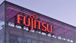 Hitay Holding, Fujitsunun Türkiyedeki şirketini satın aldı