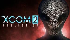 XCOM 2 Collection bugün iPhonelara geliyor