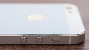 Bu iPhone modellerini artık kullanmayın: Apple ölüme terk etti