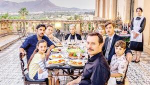 Şans Tanrıçası İtalya'nın en iyi filmi