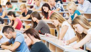 Araştırma performansında ilk 16 üniversite