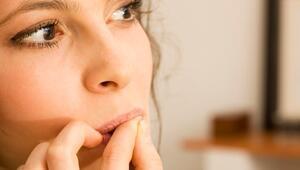 Tırnakları yemeyi durdurmanın 5 basit yolu