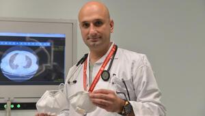 Bilim Kurulu üyesi açıkladı Virüsün öldürücü etkisinde azalma var mı