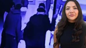 Son dakika haberleri... Kadın avukatı tokatlamışlardı Cezaları belli oldu