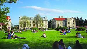 2020 Yılı Girişimci ve Yenilikçi Üniversite Endeksi açıklandı