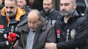 Kocaeli'de iş insanı cinayeti davasında 3 kişi için ağırlaştırılmış müebbet hapis cezası istendi