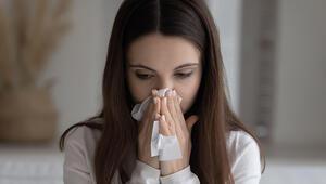 Grip ve nezleden nasıl korunabiliriz
