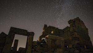 Mezopotamyanın altın üçgeni kültür ve inanç turizmiyle tanıtılacak