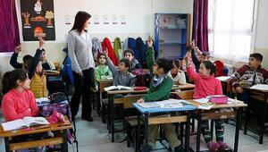 Ücretli öğretmen maaşı ne zaman yatar