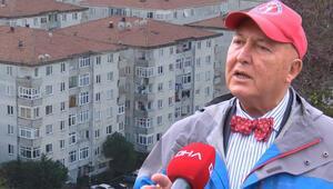 Son dakika haberler: Prof. Dr. Ahmet Ercan İstanbul depremi için o tarihleri işaret etti