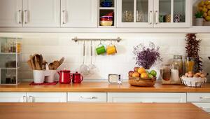 Mutfağınızı düzenlemenize yardımcı olacak öneriler...