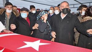 İşçi katili PKKlı teröristler öldürüldü