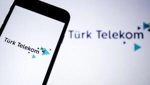 Türk Telekom'dan 2 milyarlık rekor kâr