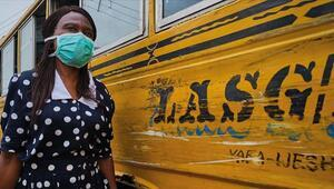 Nijeryada gizemli hastalık 57 can aldı