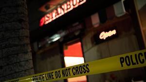 Büyükelçi Kılıçtan Ermenilerin bir Türkün işlettiği kafeye saldırısına kınama