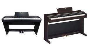 Piyano fiyatları - En iyi, ucuz kaliteli piyano modelleri ve tavsiyeleri