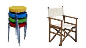 Sandalye fiyatları - En iyi, ucuz kaliteli sandalye modelleri ve tavsiyeleri