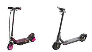 Scooter fiyatları - En iyi, ucuz kaliteli scooter modelleri ve tavsiyeleri