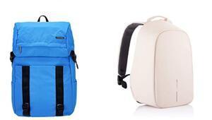 Sırt Çantası fiyatları - En iyi, ucuz kaliteli sırt çantası modelleri ve tavsiyeleri