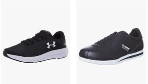 Spor Ayakkabı fiyatları - En iyi, ucuz kaliteli spor ayakkabı modelleri ve tavsiyeleri