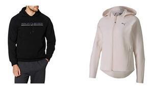 Sweatshirt modelleri - En iyi, ucuz kaliteli sweatshirt fiyatları ve tavsiyeleri