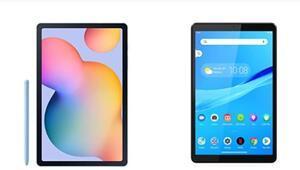Tablet fiyatları - En iyi, ucuz kaliteli tablet modelleri ve tavsiyeleri
