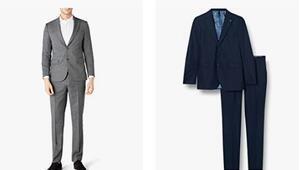Takım Elbise modelleri - En iyi, ucuz kaliteli takım elbise fiyatları ve tavsiyeleri