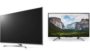 Televizyon fiyatları - En iyi, ucuz kaliteli televizyon modelleri ve tavsiyeleri