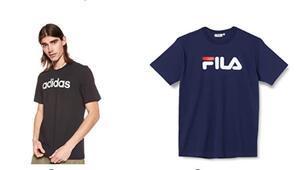Tişört modelleri - En iyi, ucuz kaliteli tişört fiyatları ve tavsiyeleri
